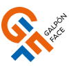 GALPÓN FACE